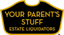 Your Parents Stuff